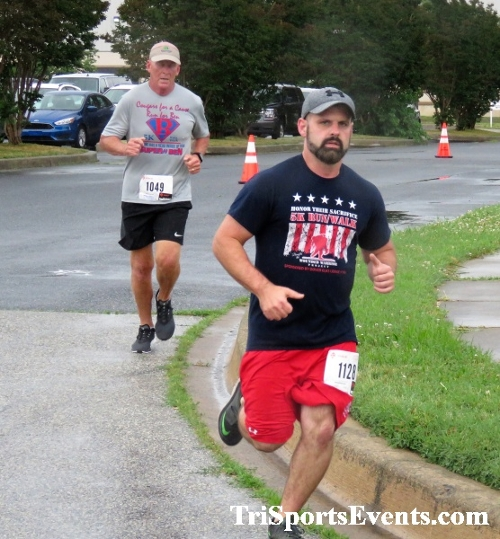 Ryan's Race 5K Run/Walk<br><br><br><br><a href='https://www.trisportsevents.com/pics/IMG_0580.JPG' download='IMG_0580.JPG'>Click here to download.</a><Br><a href='http://www.facebook.com/sharer.php?u=http:%2F%2Fwww.trisportsevents.com%2Fpics%2FIMG_0580.JPG&t=Ryan's Race 5K Run/Walk' target='_blank'><img src='images/fb_share.png' width='100'></a>