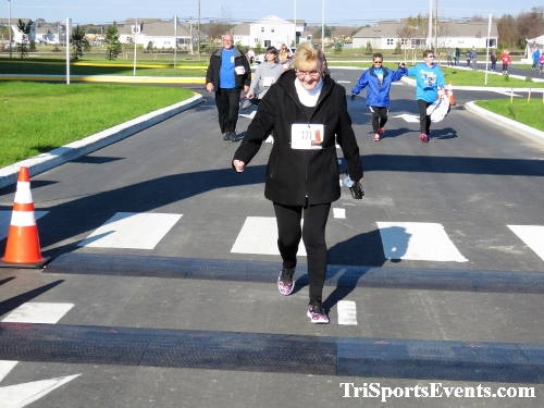 Bayhealth Move on Over 5K Run/Walk<br><br><br><br><a href='https://www.trisportsevents.com/pics/IMG_0580_98339188.JPG' download='IMG_0580_98339188.JPG'>Click here to download.</a><Br><a href='http://www.facebook.com/sharer.php?u=http:%2F%2Fwww.trisportsevents.com%2Fpics%2FIMG_0580_98339188.JPG&t=Bayhealth Move on Over 5K Run/Walk' target='_blank'><img src='images/fb_share.png' width='100'></a>