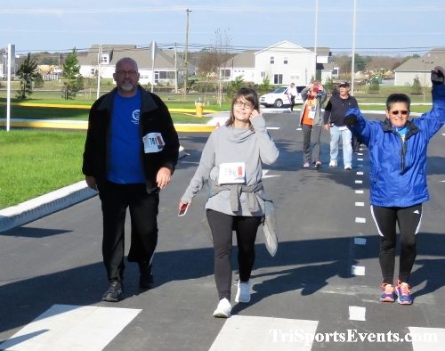 Bayhealth Move on Over 5K Run/Walk<br><br><br><br><a href='https://www.trisportsevents.com/pics/IMG_0581_17583623.JPG' download='IMG_0581_17583623.JPG'>Click here to download.</a><Br><a href='http://www.facebook.com/sharer.php?u=http:%2F%2Fwww.trisportsevents.com%2Fpics%2FIMG_0581_17583623.JPG&t=Bayhealth Move on Over 5K Run/Walk' target='_blank'><img src='images/fb_share.png' width='100'></a>