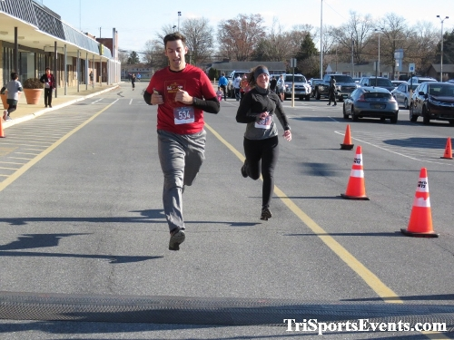 6th Annual Turkey Trot 5K Run/Walk<br><br><br><br><a href='https://www.trisportsevents.com/pics/IMG_0582_23824537.JPG' download='IMG_0582_23824537.JPG'>Click here to download.</a><Br><a href='http://www.facebook.com/sharer.php?u=http:%2F%2Fwww.trisportsevents.com%2Fpics%2FIMG_0582_23824537.JPG&t=6th Annual Turkey Trot 5K Run/Walk' target='_blank'><img src='images/fb_share.png' width='100'></a>