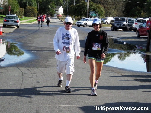 Rock Hall FallFest Rub for Character 5K Run/Walk<br><br><br><br><a href='https://www.trisportsevents.com/pics/IMG_0582_76904441.JPG' download='IMG_0582_76904441.JPG'>Click here to download.</a><Br><a href='http://www.facebook.com/sharer.php?u=http:%2F%2Fwww.trisportsevents.com%2Fpics%2FIMG_0582_76904441.JPG&t=Rock Hall FallFest Rub for Character 5K Run/Walk' target='_blank'><img src='images/fb_share.png' width='100'></a>