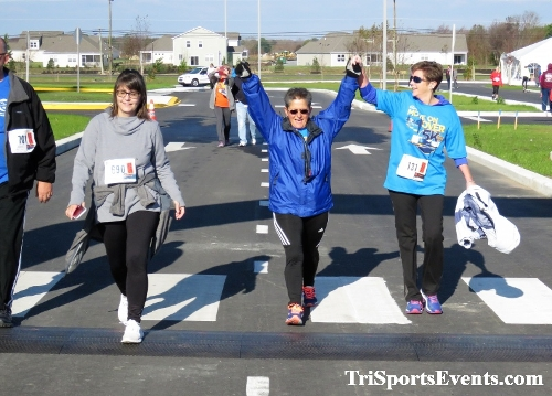 Bayhealth Move on Over 5K Run/Walk<br><br><br><br><a href='https://www.trisportsevents.com/pics/IMG_0582_96611942.JPG' download='IMG_0582_96611942.JPG'>Click here to download.</a><Br><a href='http://www.facebook.com/sharer.php?u=http:%2F%2Fwww.trisportsevents.com%2Fpics%2FIMG_0582_96611942.JPG&t=Bayhealth Move on Over 5K Run/Walk' target='_blank'><img src='images/fb_share.png' width='100'></a>