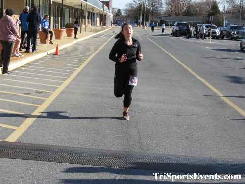 6th Annual Turkey Trot 5K Run/Walk<br><br><br><br><a href='https://www.trisportsevents.com/pics/IMG_0583_13392302.JPG' download='IMG_0583_13392302.JPG'>Click here to download.</a><Br><a href='http://www.facebook.com/sharer.php?u=http:%2F%2Fwww.trisportsevents.com%2Fpics%2FIMG_0583_13392302.JPG&t=6th Annual Turkey Trot 5K Run/Walk' target='_blank'><img src='images/fb_share.png' width='100'></a>