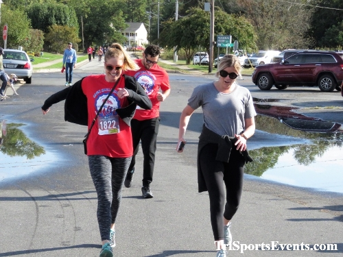 Rock Hall FallFest Rub for Character 5K Run/Walk<br><br><br><br><a href='https://www.trisportsevents.com/pics/IMG_0583_6662904.JPG' download='IMG_0583_6662904.JPG'>Click here to download.</a><Br><a href='http://www.facebook.com/sharer.php?u=http:%2F%2Fwww.trisportsevents.com%2Fpics%2FIMG_0583_6662904.JPG&t=Rock Hall FallFest Rub for Character 5K Run/Walk' target='_blank'><img src='images/fb_share.png' width='100'></a>
