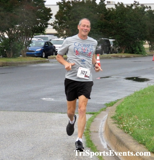 Ryan's Race 5K Run/Walk<br><br><br><br><a href='https://www.trisportsevents.com/pics/IMG_0584.JPG' download='IMG_0584.JPG'>Click here to download.</a><Br><a href='http://www.facebook.com/sharer.php?u=http:%2F%2Fwww.trisportsevents.com%2Fpics%2FIMG_0584.JPG&t=Ryan's Race 5K Run/Walk' target='_blank'><img src='images/fb_share.png' width='100'></a>
