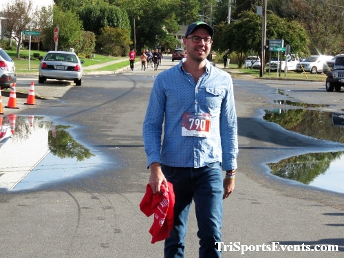 Rock Hall FallFest Rub for Character 5K Run/Walk<br><br><br><br><a href='https://www.trisportsevents.com/pics/IMG_0584_67414976.JPG' download='IMG_0584_67414976.JPG'>Click here to download.</a><Br><a href='http://www.facebook.com/sharer.php?u=http:%2F%2Fwww.trisportsevents.com%2Fpics%2FIMG_0584_67414976.JPG&t=Rock Hall FallFest Rub for Character 5K Run/Walk' target='_blank'><img src='images/fb_share.png' width='100'></a>