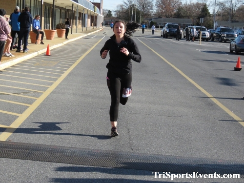 6th Annual Turkey Trot 5K Run/Walk<br><br><br><br><a href='https://www.trisportsevents.com/pics/IMG_0584_99144725.JPG' download='IMG_0584_99144725.JPG'>Click here to download.</a><Br><a href='http://www.facebook.com/sharer.php?u=http:%2F%2Fwww.trisportsevents.com%2Fpics%2FIMG_0584_99144725.JPG&t=6th Annual Turkey Trot 5K Run/Walk' target='_blank'><img src='images/fb_share.png' width='100'></a>