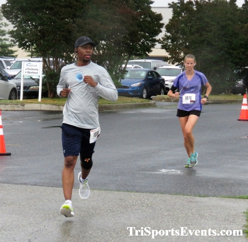Ryan's Race 5K Run/Walk<br><br><br><br><a href='https://www.trisportsevents.com/pics/IMG_0585.JPG' download='IMG_0585.JPG'>Click here to download.</a><Br><a href='http://www.facebook.com/sharer.php?u=http:%2F%2Fwww.trisportsevents.com%2Fpics%2FIMG_0585.JPG&t=Ryan's Race 5K Run/Walk' target='_blank'><img src='images/fb_share.png' width='100'></a>