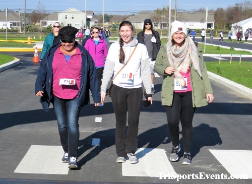 Bayhealth Move on Over 5K Run/Walk<br><br><br><br><a href='https://www.trisportsevents.com/pics/IMG_0585_19280721.JPG' download='IMG_0585_19280721.JPG'>Click here to download.</a><Br><a href='http://www.facebook.com/sharer.php?u=http:%2F%2Fwww.trisportsevents.com%2Fpics%2FIMG_0585_19280721.JPG&t=Bayhealth Move on Over 5K Run/Walk' target='_blank'><img src='images/fb_share.png' width='100'></a>
