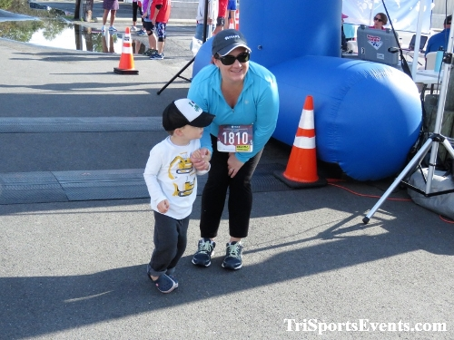 Rock Hall FallFest Rub for Character 5K Run/Walk<br><br><br><br><a href='https://www.trisportsevents.com/pics/IMG_0585_7139174.JPG' download='IMG_0585_7139174.JPG'>Click here to download.</a><Br><a href='http://www.facebook.com/sharer.php?u=http:%2F%2Fwww.trisportsevents.com%2Fpics%2FIMG_0585_7139174.JPG&t=Rock Hall FallFest Rub for Character 5K Run/Walk' target='_blank'><img src='images/fb_share.png' width='100'></a>