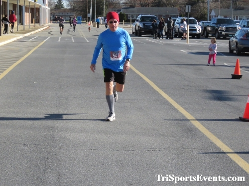 6th Annual Turkey Trot 5K Run/Walk<br><br><br><br><a href='https://www.trisportsevents.com/pics/IMG_0585_79972231.JPG' download='IMG_0585_79972231.JPG'>Click here to download.</a><Br><a href='http://www.facebook.com/sharer.php?u=http:%2F%2Fwww.trisportsevents.com%2Fpics%2FIMG_0585_79972231.JPG&t=6th Annual Turkey Trot 5K Run/Walk' target='_blank'><img src='images/fb_share.png' width='100'></a>