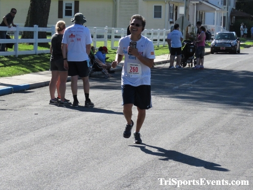 41st Great Wyoming Buffalo Stampede 5K/10K<br><br><br><br><a href='https://www.trisportsevents.com/pics/IMG_0585_97343684.JPG' download='IMG_0585_97343684.JPG'>Click here to download.</a><Br><a href='http://www.facebook.com/sharer.php?u=http:%2F%2Fwww.trisportsevents.com%2Fpics%2FIMG_0585_97343684.JPG&t=41st Great Wyoming Buffalo Stampede 5K/10K' target='_blank'><img src='images/fb_share.png' width='100'></a>