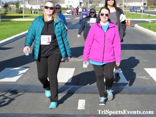 Bayhealth Move on Over 5K Run/Walk<br><br><br><br><a href='https://www.trisportsevents.com/pics/IMG_0586_99946129.JPG' download='IMG_0586_99946129.JPG'>Click here to download.</a><Br><a href='http://www.facebook.com/sharer.php?u=http:%2F%2Fwww.trisportsevents.com%2Fpics%2FIMG_0586_99946129.JPG&t=Bayhealth Move on Over 5K Run/Walk' target='_blank'><img src='images/fb_share.png' width='100'></a>