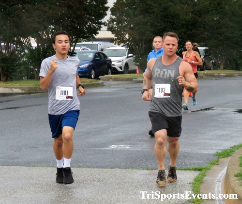 Ryan's Race 5K Run/Walk<br><br><br><br><a href='http://www.trisportsevents.com/pics/IMG_0587.JPG' download='IMG_0587.JPG'>Click here to download.</a><Br><a href='http://www.facebook.com/sharer.php?u=http:%2F%2Fwww.trisportsevents.com%2Fpics%2FIMG_0587.JPG&t=Ryan's Race 5K Run/Walk' target='_blank'><img src='images/fb_share.png' width='100'></a>