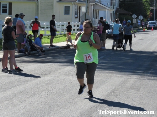 41st Great Wyoming Buffalo Stampede 5K/10K<br><br><br><br><a href='https://www.trisportsevents.com/pics/IMG_0587_16508208.JPG' download='IMG_0587_16508208.JPG'>Click here to download.</a><Br><a href='http://www.facebook.com/sharer.php?u=http:%2F%2Fwww.trisportsevents.com%2Fpics%2FIMG_0587_16508208.JPG&t=41st Great Wyoming Buffalo Stampede 5K/10K' target='_blank'><img src='images/fb_share.png' width='100'></a>