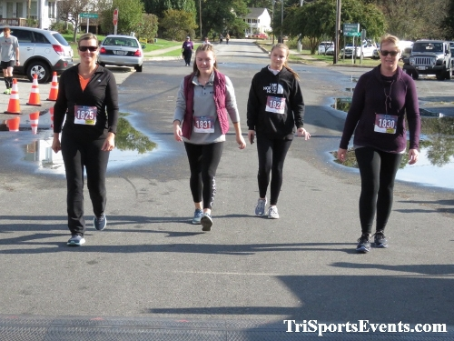 Rock Hall FallFest Rub for Character 5K Run/Walk<br><br><br><br><a href='https://www.trisportsevents.com/pics/IMG_0588_36322575.JPG' download='IMG_0588_36322575.JPG'>Click here to download.</a><Br><a href='http://www.facebook.com/sharer.php?u=http:%2F%2Fwww.trisportsevents.com%2Fpics%2FIMG_0588_36322575.JPG&t=Rock Hall FallFest Rub for Character 5K Run/Walk' target='_blank'><img src='images/fb_share.png' width='100'></a>