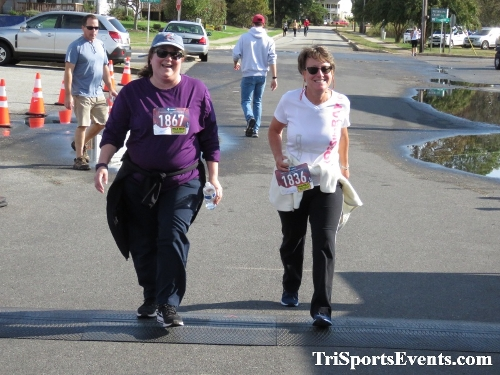 Rock Hall FallFest Rub for Character 5K Run/Walk<br><br><br><br><a href='https://www.trisportsevents.com/pics/IMG_0589_34270154.JPG' download='IMG_0589_34270154.JPG'>Click here to download.</a><Br><a href='http://www.facebook.com/sharer.php?u=http:%2F%2Fwww.trisportsevents.com%2Fpics%2FIMG_0589_34270154.JPG&t=Rock Hall FallFest Rub for Character 5K Run/Walk' target='_blank'><img src='images/fb_share.png' width='100'></a>