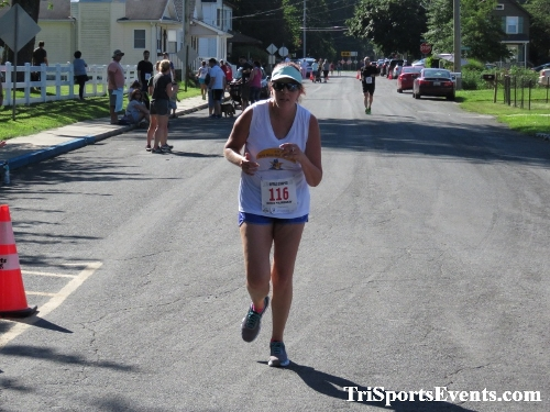 41st Great Wyoming Buffalo Stampede 5K/10K<br><br><br><br><a href='https://www.trisportsevents.com/pics/IMG_0590_11542424.JPG' download='IMG_0590_11542424.JPG'>Click here to download.</a><Br><a href='http://www.facebook.com/sharer.php?u=http:%2F%2Fwww.trisportsevents.com%2Fpics%2FIMG_0590_11542424.JPG&t=41st Great Wyoming Buffalo Stampede 5K/10K' target='_blank'><img src='images/fb_share.png' width='100'></a>