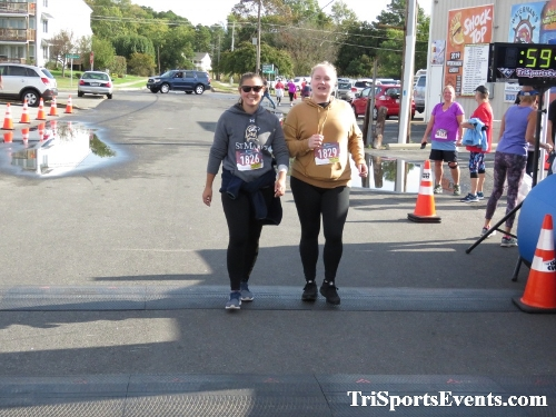 Rock Hall FallFest Rub for Character 5K Run/Walk<br><br><br><br><a href='https://www.trisportsevents.com/pics/IMG_0590_54131404.JPG' download='IMG_0590_54131404.JPG'>Click here to download.</a><Br><a href='http://www.facebook.com/sharer.php?u=http:%2F%2Fwww.trisportsevents.com%2Fpics%2FIMG_0590_54131404.JPG&t=Rock Hall FallFest Rub for Character 5K Run/Walk' target='_blank'><img src='images/fb_share.png' width='100'></a>