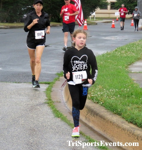 Ryan's Race 5K Run/Walk<br><br><br><br><a href='https://www.trisportsevents.com/pics/IMG_0591.JPG' download='IMG_0591.JPG'>Click here to download.</a><Br><a href='http://www.facebook.com/sharer.php?u=http:%2F%2Fwww.trisportsevents.com%2Fpics%2FIMG_0591.JPG&t=Ryan's Race 5K Run/Walk' target='_blank'><img src='images/fb_share.png' width='100'></a>