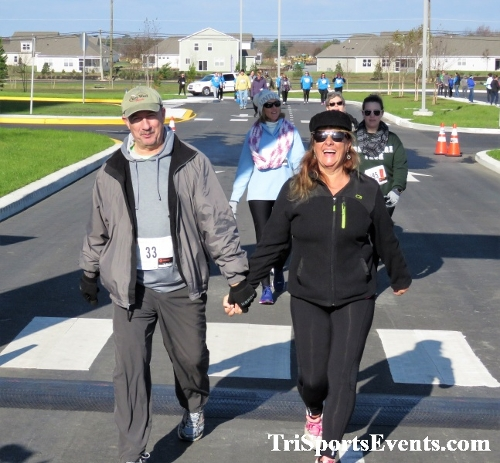 Bayhealth Move on Over 5K Run/Walk<br><br><br><br><a href='https://www.trisportsevents.com/pics/IMG_0591_17723381.JPG' download='IMG_0591_17723381.JPG'>Click here to download.</a><Br><a href='http://www.facebook.com/sharer.php?u=http:%2F%2Fwww.trisportsevents.com%2Fpics%2FIMG_0591_17723381.JPG&t=Bayhealth Move on Over 5K Run/Walk' target='_blank'><img src='images/fb_share.png' width='100'></a>