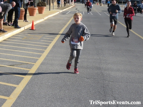 6th Annual Turkey Trot 5K Run/Walk<br><br><br><br><a href='https://www.trisportsevents.com/pics/IMG_0591_30331893.JPG' download='IMG_0591_30331893.JPG'>Click here to download.</a><Br><a href='http://www.facebook.com/sharer.php?u=http:%2F%2Fwww.trisportsevents.com%2Fpics%2FIMG_0591_30331893.JPG&t=6th Annual Turkey Trot 5K Run/Walk' target='_blank'><img src='images/fb_share.png' width='100'></a>