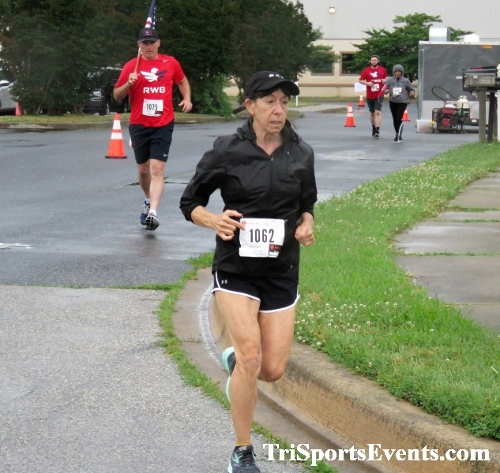 Ryan's Race 5K Run/Walk<br><br><br><br><a href='https://www.trisportsevents.com/pics/IMG_0592.JPG' download='IMG_0592.JPG'>Click here to download.</a><Br><a href='http://www.facebook.com/sharer.php?u=http:%2F%2Fwww.trisportsevents.com%2Fpics%2FIMG_0592.JPG&t=Ryan's Race 5K Run/Walk' target='_blank'><img src='images/fb_share.png' width='100'></a>