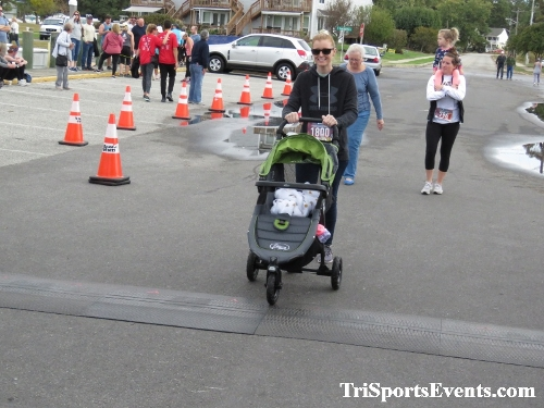 Rock Hall FallFest Rub for Character 5K Run/Walk<br><br><br><br><a href='https://www.trisportsevents.com/pics/IMG_0592_21836579.JPG' download='IMG_0592_21836579.JPG'>Click here to download.</a><Br><a href='http://www.facebook.com/sharer.php?u=http:%2F%2Fwww.trisportsevents.com%2Fpics%2FIMG_0592_21836579.JPG&t=Rock Hall FallFest Rub for Character 5K Run/Walk' target='_blank'><img src='images/fb_share.png' width='100'></a>