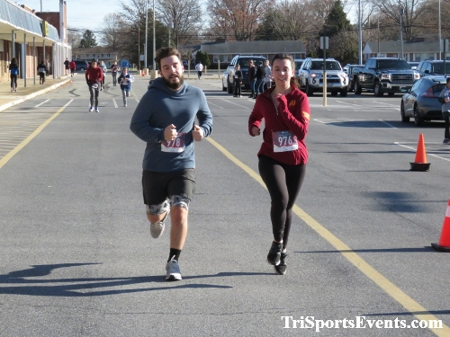 6th Annual Turkey Trot 5K Run/Walk<br><br><br><br><a href='https://www.trisportsevents.com/pics/IMG_0592_62100306.JPG' download='IMG_0592_62100306.JPG'>Click here to download.</a><Br><a href='http://www.facebook.com/sharer.php?u=http:%2F%2Fwww.trisportsevents.com%2Fpics%2FIMG_0592_62100306.JPG&t=6th Annual Turkey Trot 5K Run/Walk' target='_blank'><img src='images/fb_share.png' width='100'></a>