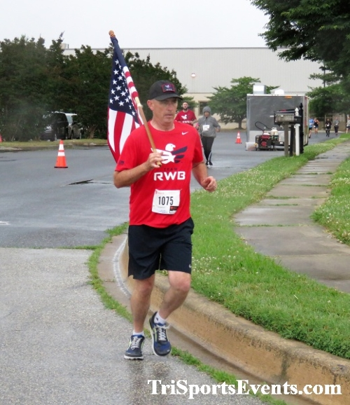 CrossFit Dover - Team RWB 5K Run/Walk & 1.5 Mile Fitness Challenge<br><br><br><br><a href='https://www.trisportsevents.com/pics/IMG_0593.JPG' download='IMG_0593.JPG'>Click here to download.</a><Br><a href='http://www.facebook.com/sharer.php?u=http:%2F%2Fwww.trisportsevents.com%2Fpics%2FIMG_0593.JPG&t=CrossFit Dover - Team RWB 5K Run/Walk & 1.5 Mile Fitness Challenge' target='_blank'><img src='images/fb_share.png' width='100'></a>