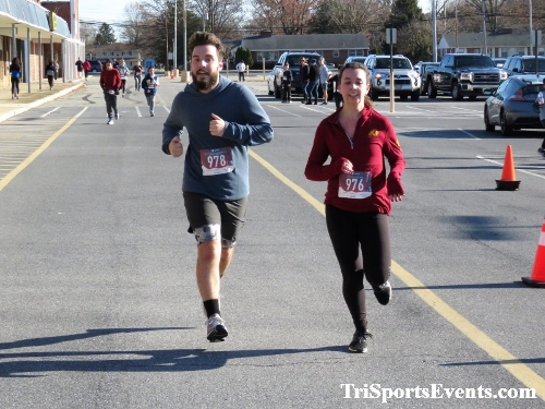 6th Annual Turkey Trot 5K Run/Walk<br><br><br><br><a href='https://www.trisportsevents.com/pics/IMG_0593_19839580.JPG' download='IMG_0593_19839580.JPG'>Click here to download.</a><Br><a href='http://www.facebook.com/sharer.php?u=http:%2F%2Fwww.trisportsevents.com%2Fpics%2FIMG_0593_19839580.JPG&t=6th Annual Turkey Trot 5K Run/Walk' target='_blank'><img src='images/fb_share.png' width='100'></a>