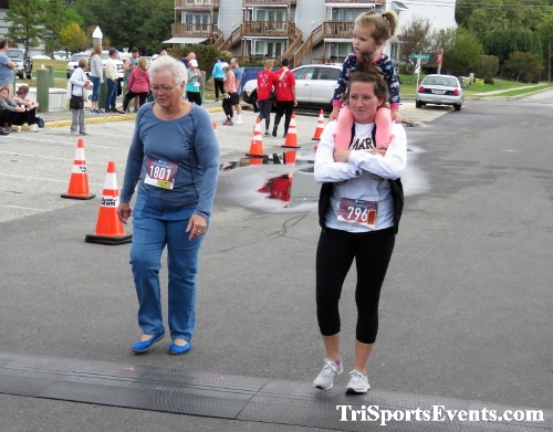 Rock Hall FallFest Rub for Character 5K Run/Walk<br><br><br><br><a href='https://www.trisportsevents.com/pics/IMG_0593_77450367.JPG' download='IMG_0593_77450367.JPG'>Click here to download.</a><Br><a href='http://www.facebook.com/sharer.php?u=http:%2F%2Fwww.trisportsevents.com%2Fpics%2FIMG_0593_77450367.JPG&t=Rock Hall FallFest Rub for Character 5K Run/Walk' target='_blank'><img src='images/fb_share.png' width='100'></a>
