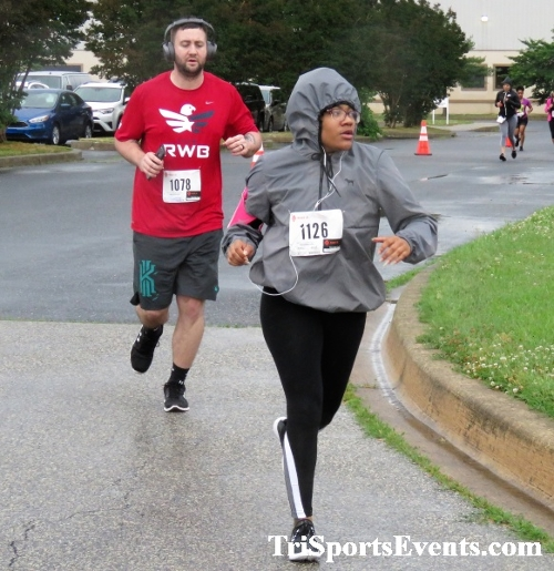 CrossFit Dover - Team RWB 5K Run/Walk & 1.5 Mile Fitness Challenge<br><br><br><br><a href='https://www.trisportsevents.com/pics/IMG_0594.JPG' download='IMG_0594.JPG'>Click here to download.</a><Br><a href='http://www.facebook.com/sharer.php?u=http:%2F%2Fwww.trisportsevents.com%2Fpics%2FIMG_0594.JPG&t=CrossFit Dover - Team RWB 5K Run/Walk & 1.5 Mile Fitness Challenge' target='_blank'><img src='images/fb_share.png' width='100'></a>