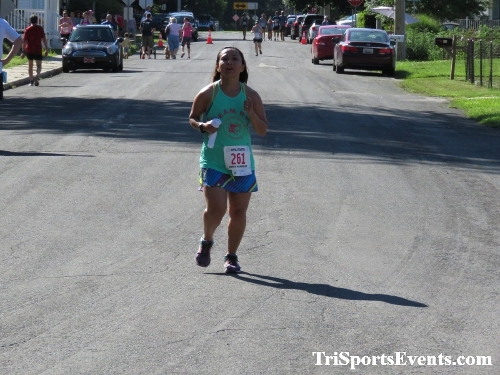 41st Great Wyoming Buffalo Stampede 5K/10K<br><br><br><br><a href='https://www.trisportsevents.com/pics/IMG_0594_4691992.JPG' download='IMG_0594_4691992.JPG'>Click here to download.</a><Br><a href='http://www.facebook.com/sharer.php?u=http:%2F%2Fwww.trisportsevents.com%2Fpics%2FIMG_0594_4691992.JPG&t=41st Great Wyoming Buffalo Stampede 5K/10K' target='_blank'><img src='images/fb_share.png' width='100'></a>