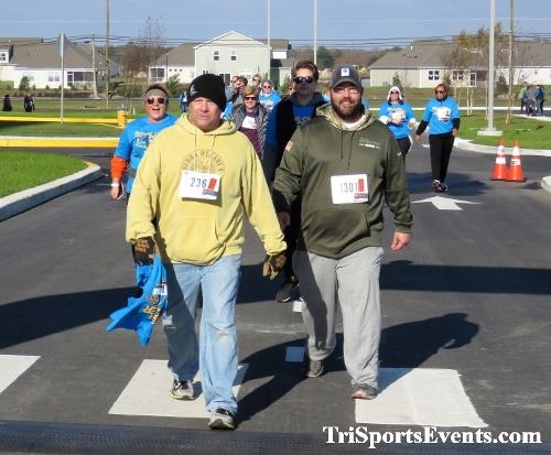 Bayhealth Move on Over 5K Run/Walk<br><br><br><br><a href='https://www.trisportsevents.com/pics/IMG_0594_84309855.JPG' download='IMG_0594_84309855.JPG'>Click here to download.</a><Br><a href='http://www.facebook.com/sharer.php?u=http:%2F%2Fwww.trisportsevents.com%2Fpics%2FIMG_0594_84309855.JPG&t=Bayhealth Move on Over 5K Run/Walk' target='_blank'><img src='images/fb_share.png' width='100'></a>