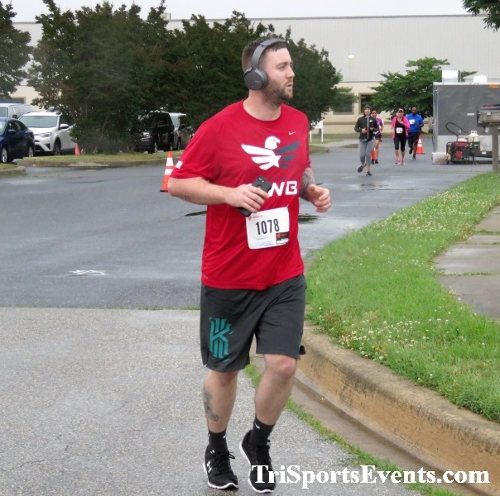 CrossFit Dover - Team RWB 5K Run/Walk & 1.5 Mile Fitness Challenge<br><br><br><br><a href='https://www.trisportsevents.com/pics/IMG_0595.JPG' download='IMG_0595.JPG'>Click here to download.</a><Br><a href='http://www.facebook.com/sharer.php?u=http:%2F%2Fwww.trisportsevents.com%2Fpics%2FIMG_0595.JPG&t=CrossFit Dover - Team RWB 5K Run/Walk & 1.5 Mile Fitness Challenge' target='_blank'><img src='images/fb_share.png' width='100'></a>