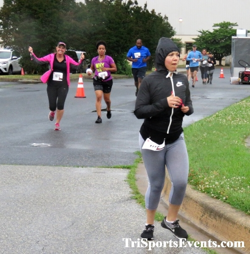 CrossFit Dover - Team RWB 5K Run/Walk & 1.5 Mile Fitness Challenge<br><br><br><br><a href='https://www.trisportsevents.com/pics/IMG_0596.JPG' download='IMG_0596.JPG'>Click here to download.</a><Br><a href='http://www.facebook.com/sharer.php?u=http:%2F%2Fwww.trisportsevents.com%2Fpics%2FIMG_0596.JPG&t=CrossFit Dover - Team RWB 5K Run/Walk & 1.5 Mile Fitness Challenge' target='_blank'><img src='images/fb_share.png' width='100'></a>