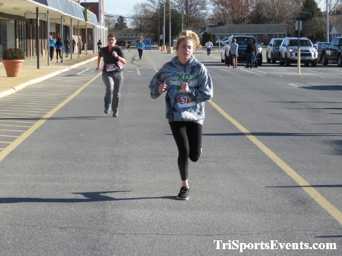 6th Annual Turkey Trot 5K Run/Walk<br><br><br><br><a href='https://www.trisportsevents.com/pics/IMG_0596_54266565.JPG' download='IMG_0596_54266565.JPG'>Click here to download.</a><Br><a href='http://www.facebook.com/sharer.php?u=http:%2F%2Fwww.trisportsevents.com%2Fpics%2FIMG_0596_54266565.JPG&t=6th Annual Turkey Trot 5K Run/Walk' target='_blank'><img src='images/fb_share.png' width='100'></a>