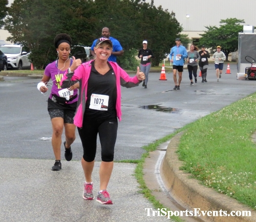 Ryan's Race 5K Run/Walk<br><br><br><br><a href='https://www.trisportsevents.com/pics/IMG_0597.JPG' download='IMG_0597.JPG'>Click here to download.</a><Br><a href='http://www.facebook.com/sharer.php?u=http:%2F%2Fwww.trisportsevents.com%2Fpics%2FIMG_0597.JPG&t=Ryan's Race 5K Run/Walk' target='_blank'><img src='images/fb_share.png' width='100'></a>