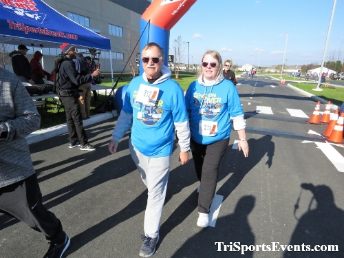 Bayhealth Move on Over 5K Run/Walk<br><br><br><br><a href='https://www.trisportsevents.com/pics/IMG_0597_6654811.JPG' download='IMG_0597_6654811.JPG'>Click here to download.</a><Br><a href='http://www.facebook.com/sharer.php?u=http:%2F%2Fwww.trisportsevents.com%2Fpics%2FIMG_0597_6654811.JPG&t=Bayhealth Move on Over 5K Run/Walk' target='_blank'><img src='images/fb_share.png' width='100'></a>