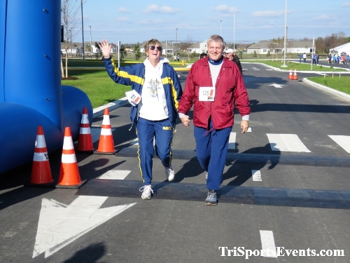 Bayhealth Move on Over 5K Run/Walk<br><br><br><br><a href='https://www.trisportsevents.com/pics/IMG_0598_13323863.JPG' download='IMG_0598_13323863.JPG'>Click here to download.</a><Br><a href='http://www.facebook.com/sharer.php?u=http:%2F%2Fwww.trisportsevents.com%2Fpics%2FIMG_0598_13323863.JPG&t=Bayhealth Move on Over 5K Run/Walk' target='_blank'><img src='images/fb_share.png' width='100'></a>