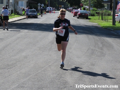 41st Great Wyoming Buffalo Stampede 5K/10K<br><br><br><br><a href='https://www.trisportsevents.com/pics/IMG_0598_60015198.JPG' download='IMG_0598_60015198.JPG'>Click here to download.</a><Br><a href='http://www.facebook.com/sharer.php?u=http:%2F%2Fwww.trisportsevents.com%2Fpics%2FIMG_0598_60015198.JPG&t=41st Great Wyoming Buffalo Stampede 5K/10K' target='_blank'><img src='images/fb_share.png' width='100'></a>