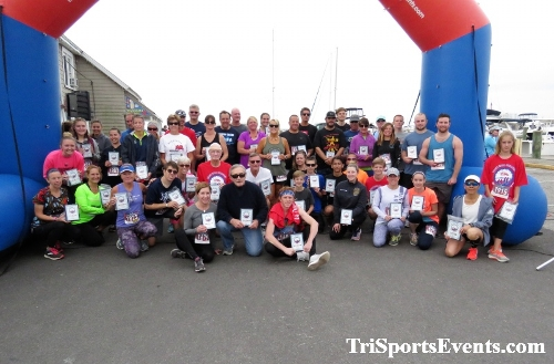 Rock Hall FallFest Rub for Character 5K Run/Walk<br><br><br><br><a href='https://www.trisportsevents.com/pics/IMG_0598_72977208.JPG' download='IMG_0598_72977208.JPG'>Click here to download.</a><Br><a href='http://www.facebook.com/sharer.php?u=http:%2F%2Fwww.trisportsevents.com%2Fpics%2FIMG_0598_72977208.JPG&t=Rock Hall FallFest Rub for Character 5K Run/Walk' target='_blank'><img src='images/fb_share.png' width='100'></a>