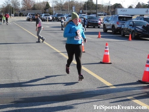 6th Annual Turkey Trot 5K Run/Walk<br><br><br><br><a href='https://www.trisportsevents.com/pics/IMG_0599_761457.JPG' download='IMG_0599_761457.JPG'>Click here to download.</a><Br><a href='http://www.facebook.com/sharer.php?u=http:%2F%2Fwww.trisportsevents.com%2Fpics%2FIMG_0599_761457.JPG&t=6th Annual Turkey Trot 5K Run/Walk' target='_blank'><img src='images/fb_share.png' width='100'></a>