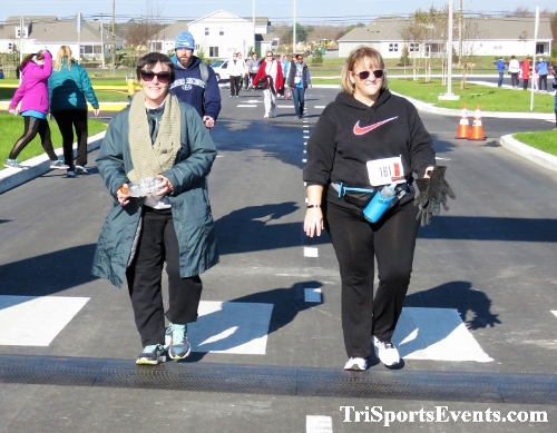 Bayhealth Move on Over 5K Run/Walk<br><br><br><br><a href='https://www.trisportsevents.com/pics/IMG_0600_55701990.JPG' download='IMG_0600_55701990.JPG'>Click here to download.</a><Br><a href='http://www.facebook.com/sharer.php?u=http:%2F%2Fwww.trisportsevents.com%2Fpics%2FIMG_0600_55701990.JPG&t=Bayhealth Move on Over 5K Run/Walk' target='_blank'><img src='images/fb_share.png' width='100'></a>