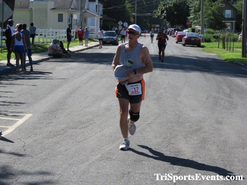 41st Great Wyoming Buffalo Stampede 5K/10K<br><br><br><br><a href='https://www.trisportsevents.com/pics/IMG_0601_77623063.JPG' download='IMG_0601_77623063.JPG'>Click here to download.</a><Br><a href='http://www.facebook.com/sharer.php?u=http:%2F%2Fwww.trisportsevents.com%2Fpics%2FIMG_0601_77623063.JPG&t=41st Great Wyoming Buffalo Stampede 5K/10K' target='_blank'><img src='images/fb_share.png' width='100'></a>