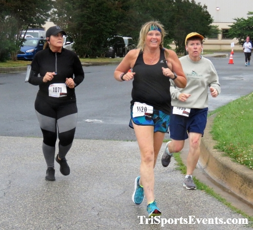 CrossFit Dover - Team RWB 5K Run/Walk & 1.5 Mile Fitness Challenge<br><br><br><br><a href='https://www.trisportsevents.com/pics/IMG_0602.JPG' download='IMG_0602.JPG'>Click here to download.</a><Br><a href='http://www.facebook.com/sharer.php?u=http:%2F%2Fwww.trisportsevents.com%2Fpics%2FIMG_0602.JPG&t=CrossFit Dover - Team RWB 5K Run/Walk & 1.5 Mile Fitness Challenge' target='_blank'><img src='images/fb_share.png' width='100'></a>