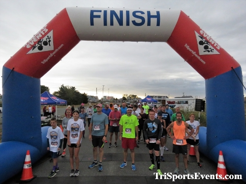 Big Thursday on Sunday 5K Run/Walk & Festival<br><br><br><br><a href='https://www.trisportsevents.com/pics/IMG_0602_24130901.JPG' download='IMG_0602_24130901.JPG'>Click here to download.</a><Br><a href='http://www.facebook.com/sharer.php?u=http:%2F%2Fwww.trisportsevents.com%2Fpics%2FIMG_0602_24130901.JPG&t=Big Thursday on Sunday 5K Run/Walk & Festival' target='_blank'><img src='images/fb_share.png' width='100'></a>