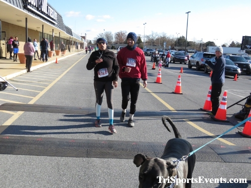 6th Annual Turkey Trot 5K Run/Walk<br><br><br><br><a href='https://www.trisportsevents.com/pics/IMG_0602_40288223.JPG' download='IMG_0602_40288223.JPG'>Click here to download.</a><Br><a href='http://www.facebook.com/sharer.php?u=http:%2F%2Fwww.trisportsevents.com%2Fpics%2FIMG_0602_40288223.JPG&t=6th Annual Turkey Trot 5K Run/Walk' target='_blank'><img src='images/fb_share.png' width='100'></a>