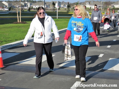 Bayhealth Move on Over 5K Run/Walk<br><br><br><br><a href='https://www.trisportsevents.com/pics/IMG_0604_47230286.JPG' download='IMG_0604_47230286.JPG'>Click here to download.</a><Br><a href='http://www.facebook.com/sharer.php?u=http:%2F%2Fwww.trisportsevents.com%2Fpics%2FIMG_0604_47230286.JPG&t=Bayhealth Move on Over 5K Run/Walk' target='_blank'><img src='images/fb_share.png' width='100'></a>